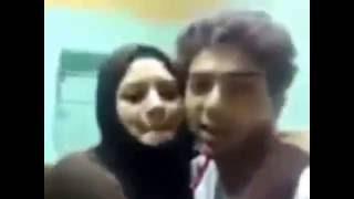 نادية بوس واحضان وتقطيع شفايف كلام يهيج وبيقولها احنا جبنا كام امبارح ...؟؟