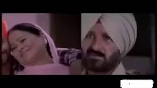 The Mastermind Jinda Sukha | New Punjabi Movie 2015