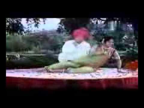 Aga Hausa Bhar Divasa