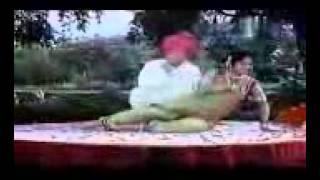 vuclip Aga Hausa Bhar Divasa