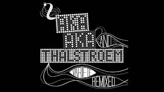 Aka Aka & Thalstroem - Bretterbude (Moonbootica Remix)