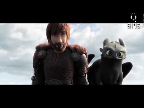 How to train your dragon 3 subtitle indonesia trailer 2019 youtube how to train your dragon 3 subtitle indonesia trailer 2019 ccuart Choice Image