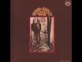 BREWER & SHIPLEY -  Weeds (Full Album)(Vinyl)