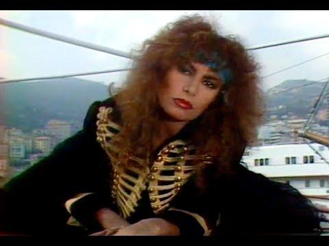 Loredana Bertè - Ninna nanna (1982)