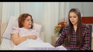 Poxnak Mayre - Episode 39 - 25.10.2016
