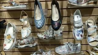 Лучшие обувные магазины в центре Галифакса