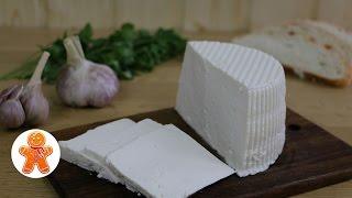 Домашний сыр в мультиварке(Замечательный домашний сыр в мультиварке. Попробуйте приготовить! Мультиварку Supra из видео можно приобрест..., 2015-11-14T14:48:05.000Z)