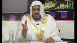 هل يجوز اخرج العقيقة مال - الدكتور عبدالله المصلح