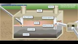 banner5-bench-seats-9-18-2014 Truck Bumpers Diagram
