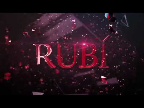 Download Rubí 2020 capitulo 25 | parte 1/2 COMPLETO