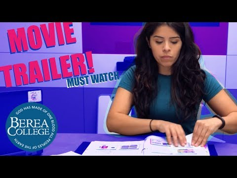 Physical Education in Schools Movie Trailer