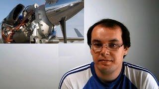 Austro engines (Diamond aircraft engines)