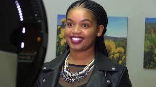 The Vodacom Show: Episode 35