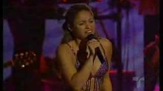 Shakira - Sera Sera - live @ latin billboard awards
