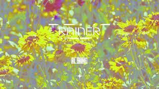 [3.74 MB] RL Grime - Rainer (Official Audio)