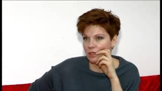 Анна Ардова в Шымкенте