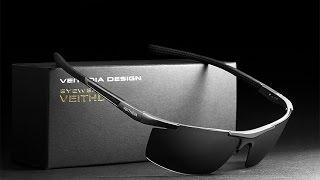 Солнцезащитные очки  Такие стоит брать !(, 2015-09-19T09:19:32.000Z)