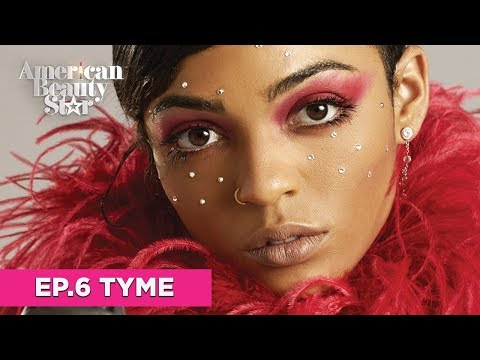 tyme-the-infamous's-final-look-from-episode-6