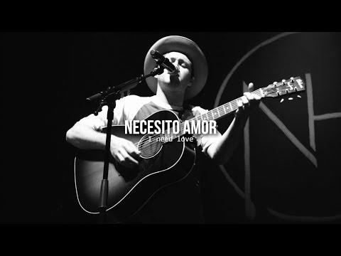 Mirrors • Niall Horan | Letra en español / inglés