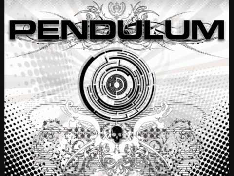 Linkin Park - The Catalyst (Pendulum Remix) - BBC Radio One Live Lounge