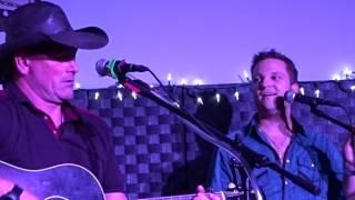 Beer Run, Keith Anderson & David Adam Byrnes YouTube Videos