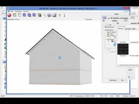 Meinhausplaner Download Freeware De