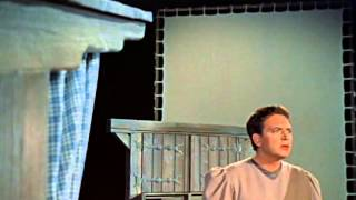 Faust (1960) Part.13 (German)