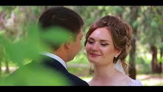 Свадебный клип в Буденновске