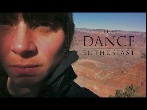 New York Dance Up Close: Beth Gill on The Southwest