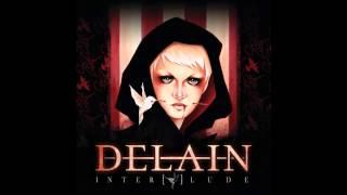 Delain-Such A Shame