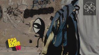 donGURALesko - Nie ma takiej ceny (prod. James Wantana) | LATAJĄCE RYBY