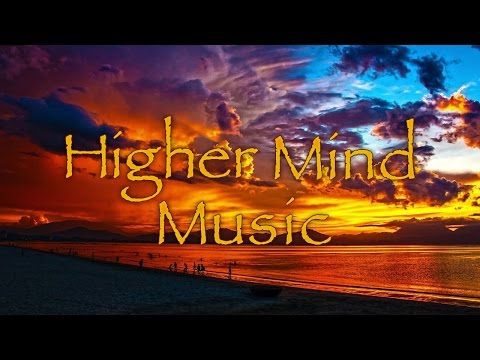 1 Hour of New-Age Flute for Yoga, Meditation and Relaxing Music | Splendor