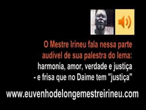palestra-do-mestre-irineu---fragmento-audÍvel-parte-1