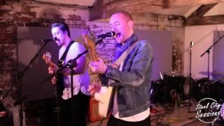 Video The Leathernecks - Wasabi 'Steel City Sessions' download MP3, 3GP, MP4, WEBM, AVI, FLV April 2018