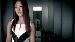 BoA - Jewel Song BoA 動画 8