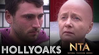 Hollyoaks: Truth Time For Maggie