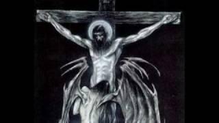 Black Metal (666)
