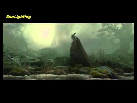 Free Download Charlie Byrd - Chim Chim Cheree (films: Maleficent, Angelina Jolie & Creamaster 2) Rare Mp3 dan Mp4