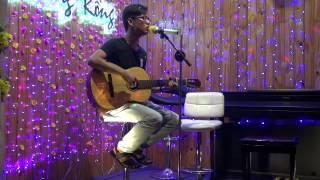 Linh Hồn Đã Mất ( Đêm Nhạc Acoustic )