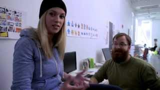 "Xbox Live Stories — ""BlawnD & Jack P"""