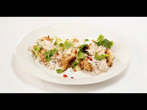 Осетрина и кефаль. Рецепты шашлыков из рыбы