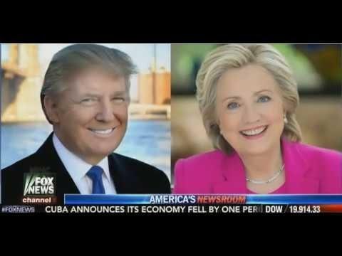 Fox News Alert 12/28/2016 - Asecretary Waiting Secretary Kerry Speech On Mideast Peace