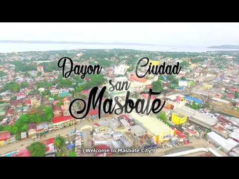 Masbate City