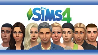 let s play the sims 4 part 49 saturday date night