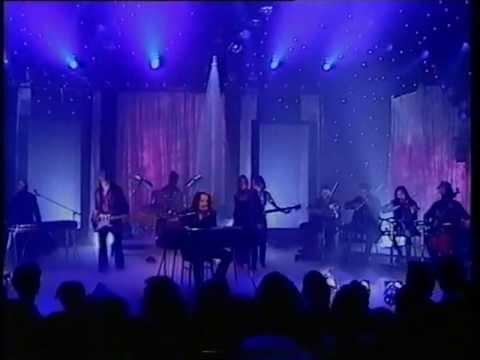 Joe Roberts - Lover - Top Of The Pops - Thursday 3rd February 1994