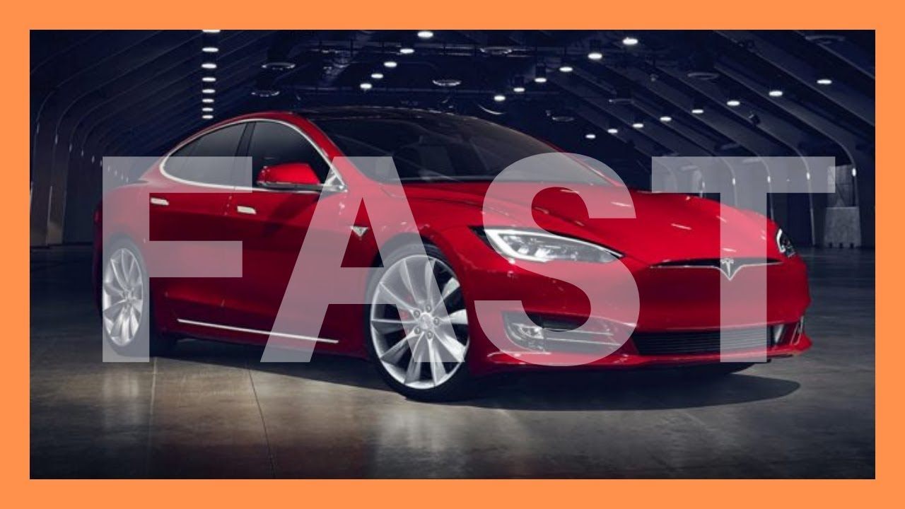 Magicalmai Tesla Model 3 Center Console Wrap Kit Self Healing Paint Protection Film Protective Cover Glossy Clear
