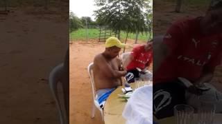 Um dia de cachaça na Bahia 2015
