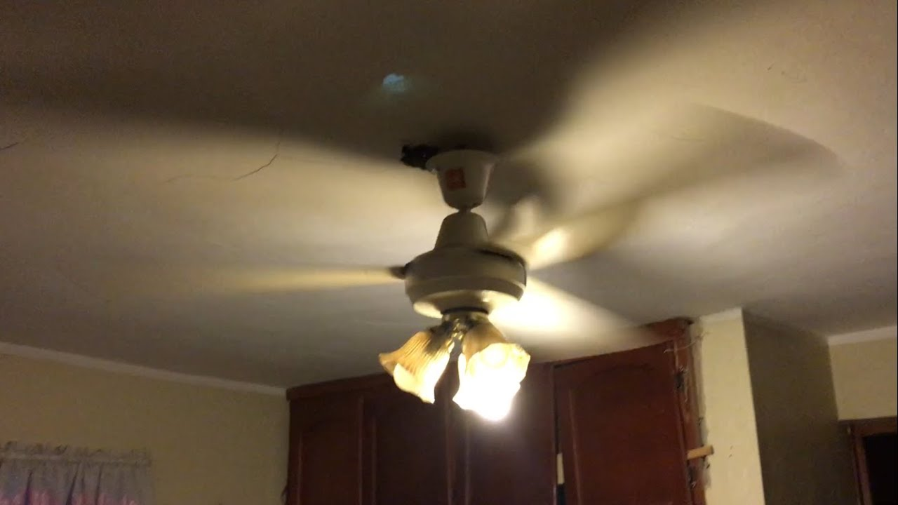 home the ceiling with without lights depot blades fans ceilings brushed in nickel westinghouse industrial fan light p