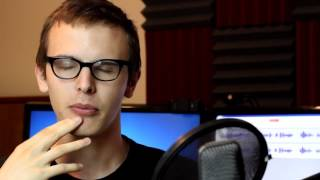 iDubbbz Complains - 60FPS Youtube Videos (Archive)