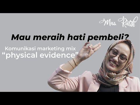 Tugas Marketing Communication di Perusahaan Langsung Di Jawab Divisi Event Marketing Communications